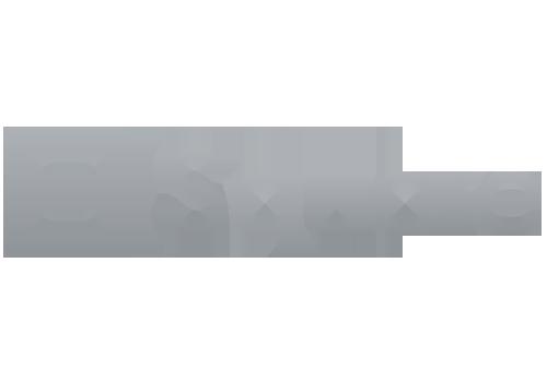 Food-Square1